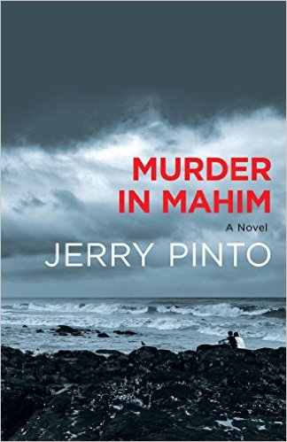 murder-in-mahim-by-jerry-pinto